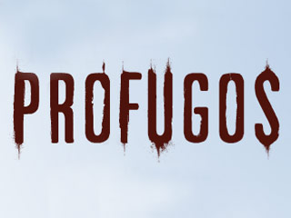 profugosLrg-20120601-175705.jpg