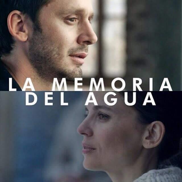 MEMORI del GU.jpg