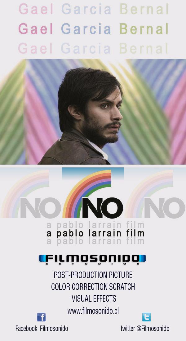 FILMO+NO.jpg