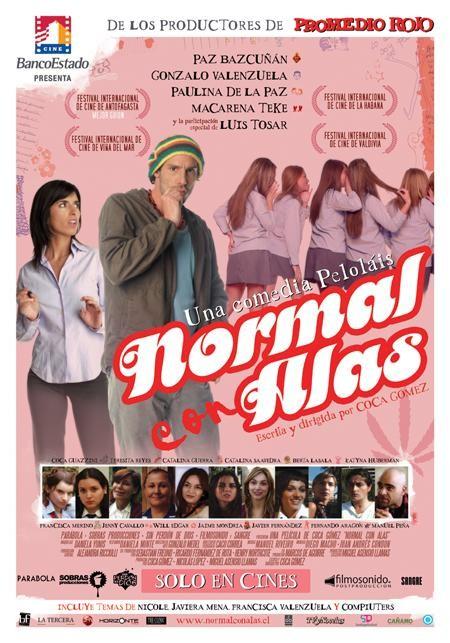 Normal_con_alas-.jpg