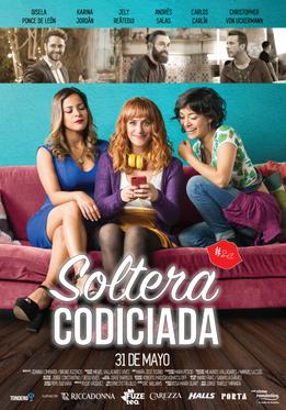 soltera-codiciada-640x914.png