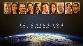 10Chilenos.jpg