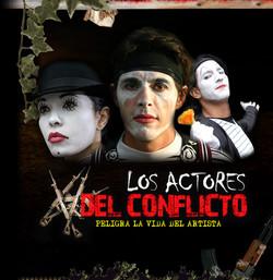 Los+Actores+Del+Conflicto+.jpg