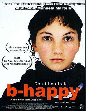 b-happy.jpg
