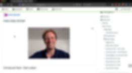 Bildschirmfoto 2020-06-25 um 10.57.14.pn