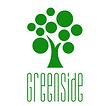 greenside.png
