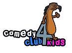 Comedy Club 4 Kids.jpeg
