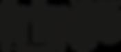 2019_Fringe logo black web.png