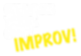 CYOI_Logo_WY.png