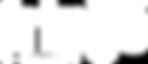 2019_Fringe logo white web.png