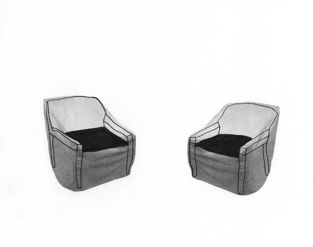86f194b5039d66a9-chairs14.jpg