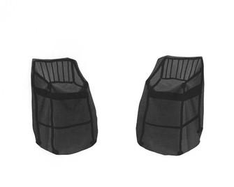 ca4f946eb4c034fb-chairs1.jpg