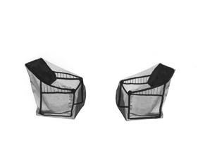 cab7e65b4ced4dc0-chairs12.jpg