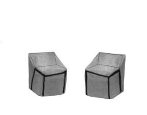 128152b4d576ac7b-chairs11.jpg