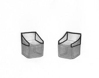 ce0f9c34190e2b4e-chairs222.jpg
