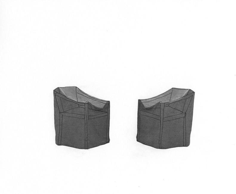 a165f5c4f48d368b-chairs13.jpg