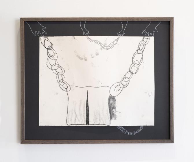 hangingchains.jpg