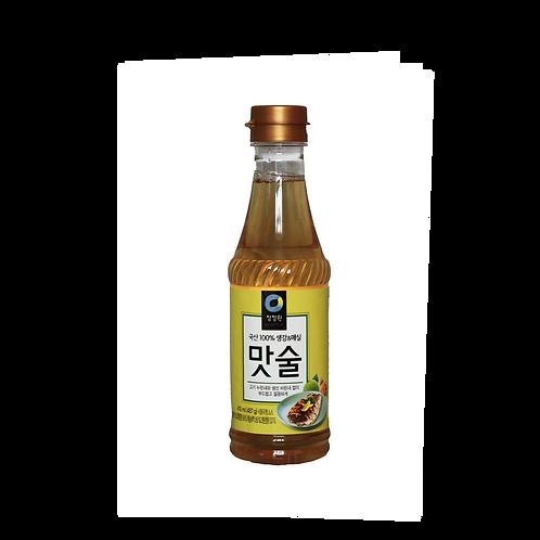Matsool, Cooking Sauce for Marinade 410ml