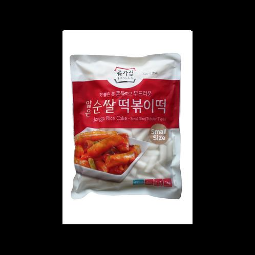 Rice Cake 1kg