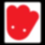 web marketing logo big.png