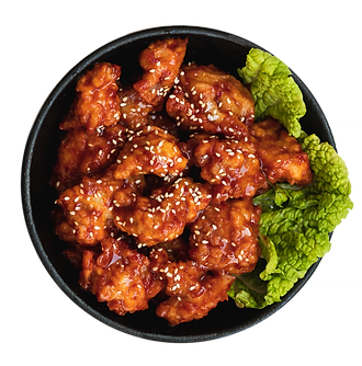 Sweet Chilli Fried Chicken.png