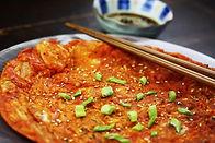 Kimchi Pancake 4.JPG