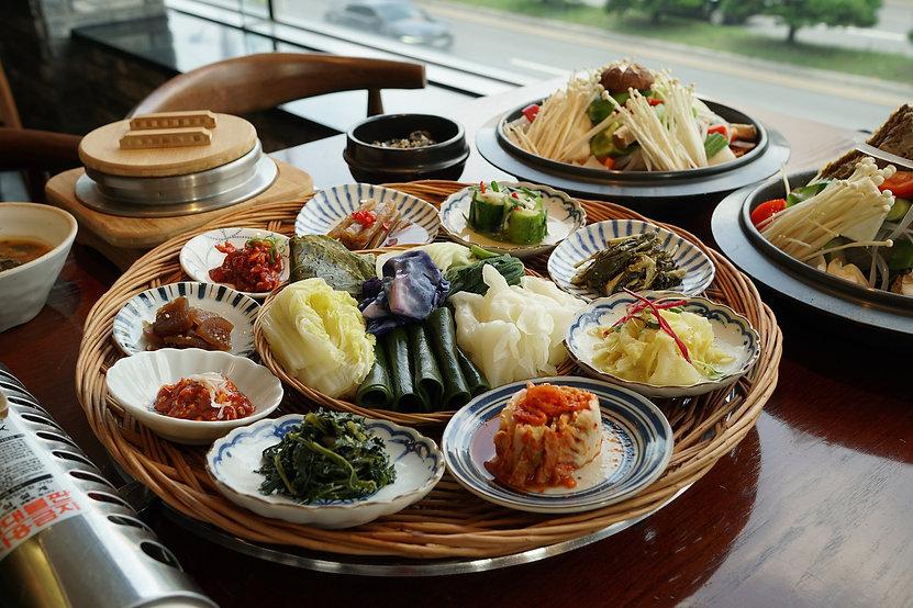 koreanfood-5015698_1920.jpg