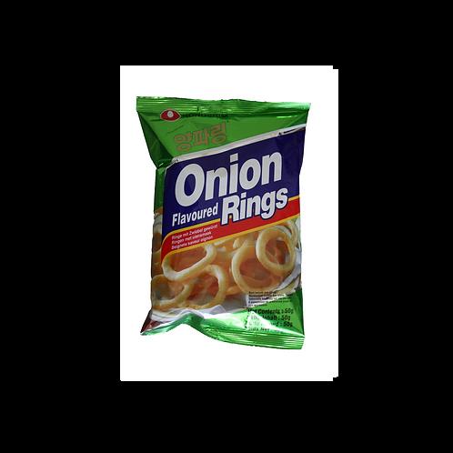 Original Onion Ring