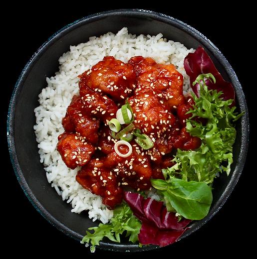 Fried Chicken Rice_crop.png