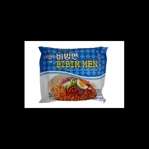Bibimmen, Cold Noodle