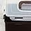 Thumbnail: KIMCHI Container 6 Litre
