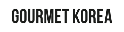 MK-logo.png