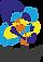 crest-planning-logo.png