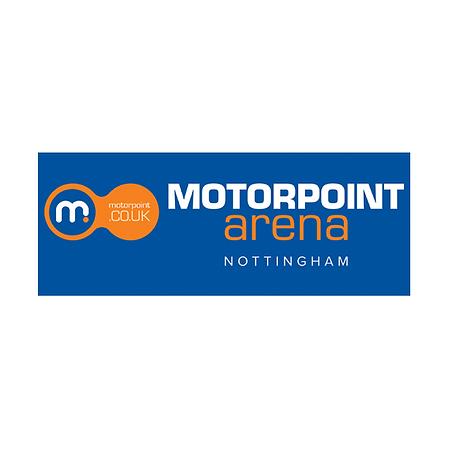 motorpoint-logo.png