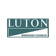 LBC-logo.png