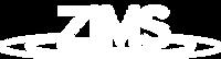 ZimsApp logo_White_Def_18022021.png
