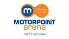 Motorpoint.png