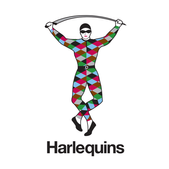 harlequins-logo-800x800.png