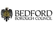 bedford-borough-council-vector-logo.png