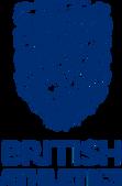 British Athletics logo 2013.png