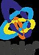 crest-planning-logo (1).png