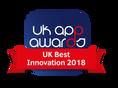 uk-app-awards-winner-best-innovation-300