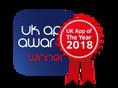 uk-app-awards-overall-winner-300x226.png