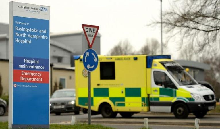ambulance-2-822x482.jpg