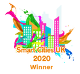 smart_cities-1.png