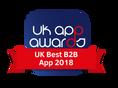 uk-app-awards-winner-best-b2b-300x226.pn