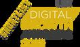 UKDGA19-Shortlist-Badge-300x176.png