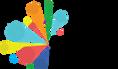 epa-shortlist-logo.png