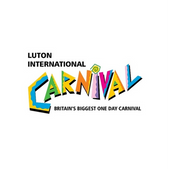 luton-carnival.png