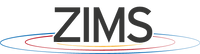 ZimsApp logo_Def_18022021.png